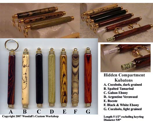 Kubotan_gallery/exotic_wood_kubatons_001.jpg